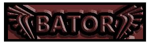 Bator Radom
